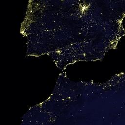 Blue marble navigator night lights 2012 map data gumiabroncs Choice Image