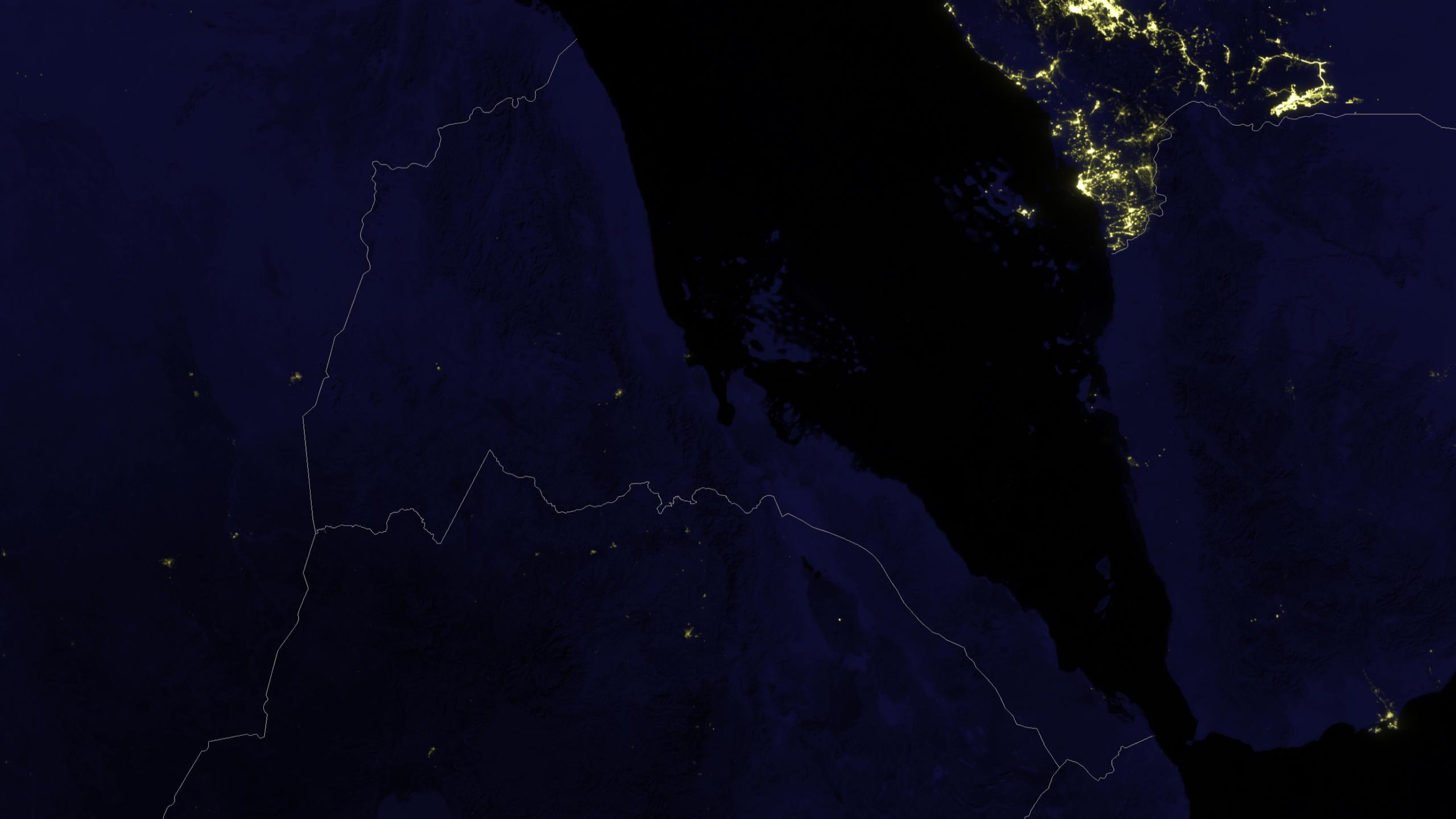 Blue Marble Navigator Night Lights Wallpaper Images